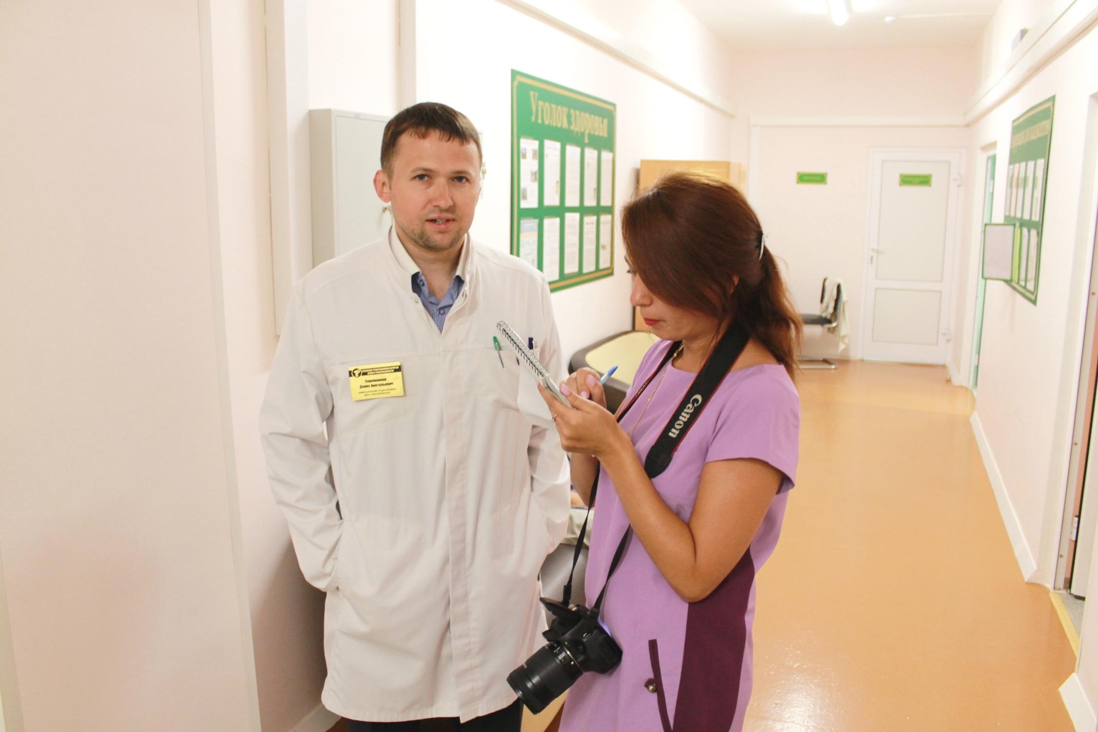 Частные клиники по гинекологии в нижнем новгороде